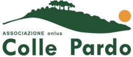 Associazione Colle Pardo